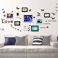 Art Wall Sticker