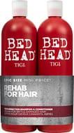 TIGI Bed Head Shampoo and Conditioner Tween Duo 2 X 750ml