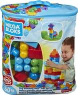 Toddler Toy - MEGA Bloks