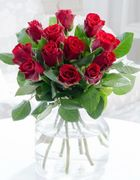 12% off Orders over £50 at Serenata Flowers