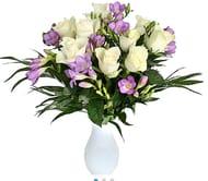 10% off Orders at Serenata Flowers