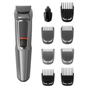 Philips Mg3722/33 Multigroom