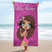 £10 Lots of Claireabella Summer Items