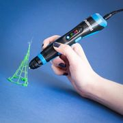 POLAROID PLAY 3D PEN Special Price £24.99  Was £29.99