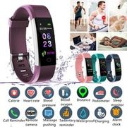 Fitness Smart Watch from Wish