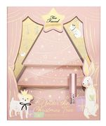 Too Faced - 'Under the Christmas Tree' Makeup Gift Set Only £23