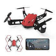 *STACK DEAL* Drone with Camera WIFI FPV Quadcopter Drone with 8MP 1080P