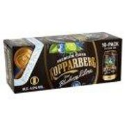 Kopparberg Premium Cider with Blueberry & Lime