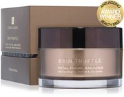 15% off Your next Order + Free next Day Delivery at Temple Spa