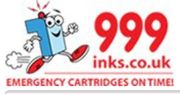 10% Stationery and Office Supplies Orders at 999inks