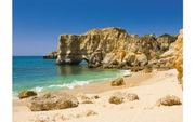 Win a Fantastic Holiday for Two to Portugal