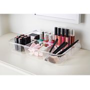 Vanity Make up Organiser