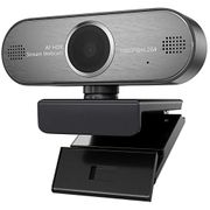 Huatech Pro Stream Webcam 1080P HD - £12 Off!
