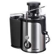 Salter 600W Power Juicer £25.49 with Code