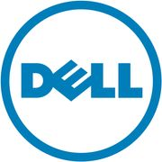 Dell Gaming Laptop 32%off Delivered from Dell Outlet