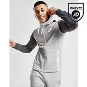 25% off Web Exclusives - JD Sports Discount Code