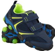 How Cool are these Light Up Shoes? SAVE £20