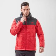 North Face Mens Exhale Insulated Jacket 45% Off
