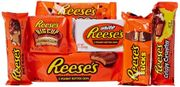MEGA DEAL Reeses Atomic Treasure Gift Box