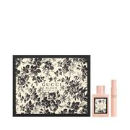 GUCCI - 'Gucci Bloom Nettare Di Fiori Intense' Eau De Parfum for Her Gift Set