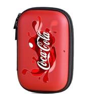**PREORDER** Coca Cola Travel Case