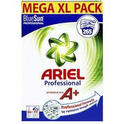 Ariel Professional 7.9kg 530 Home Washes £24.64 W/code at Robert Dyas