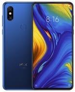 Xiaomi Mi Mix 3 Sapphire Blue 128gb Smartphone Sim Free