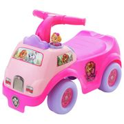 PAW Patrol Skye Ride on NOW Just £14.99 Was £29.99!!