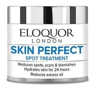Eloquor Skin Perfect Spot Treatment Cream