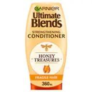 Better than 1/2 Price on Selected Garnier Ultimate Blends