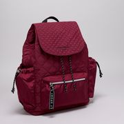 Fiorelli Score Backpack - 50% Off