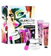 GlamGlow the Art of Glowing Skin Superstar Set