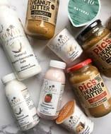 Win CoYo & Pics Peanut Butter Goodies!