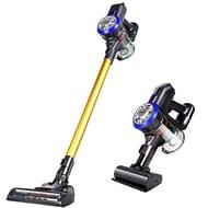 PAVLIT D18 Cordless Vacuum Cleaner