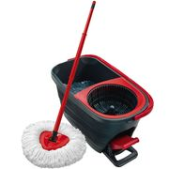 Vileda Turbo Smart Mop and Bucket £16,99 with Code