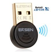 Bluetooth CSR 4.0 USB Dongle 32/64 BPC for Bluetooth Speaker, Headset,