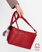 Radley London - FREE Click & Collect