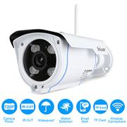 Sricam Wireless IP Camera 720P Outdoor Security Camera