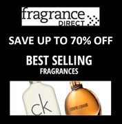 Fragrance Deals - Wah! Too Many to List!