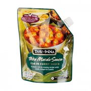 TASTE of INDIA TIKKA MASALA SAUCE 375G 3 Others to Pick From