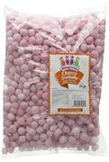 Chewy Cherry Bon Bons - 3kg Pack from Amazon (2 Left)