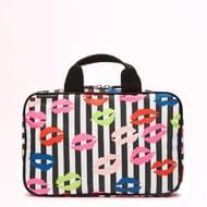 Lip Blot Travel/Makeup bag