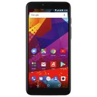 SIM Free Alba 5.72 16GB Mobile Phone - Blue