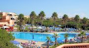 Auramar Beach Resort, Algarve 2 Weeks Half Board + a 3rd Week FREE on Room Only