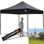 3 by 3 Pop up Gazebo