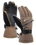 Mens Gloves.....TRY ALL THE COLOURS..