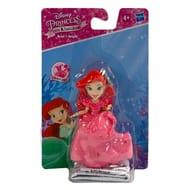 Disney Princess Little Kingdom £3 Each Ariel , Belle , Jasmine , Rapunzel