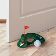Doorstop Minigolf Down From £9.99 to £3.99