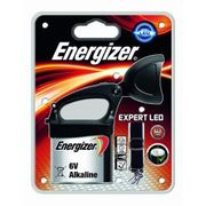 Energizer Expert LED Torch - 500 Metres
