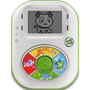 Bargain! LeapFrog Learn and Groove Scout Music Player at Argos